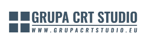 Grupa_CRT_Studio_logo_mono(custom)