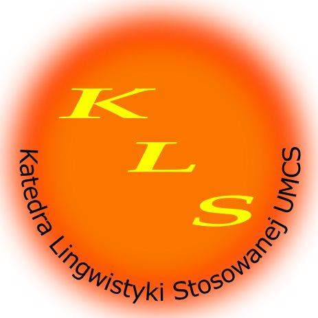 Katedra Lingwistyki Stosowanej UMCS