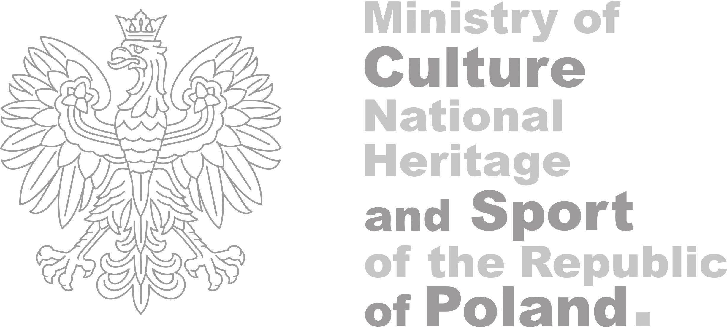 mkdnis logo_finał_eng 2_szare