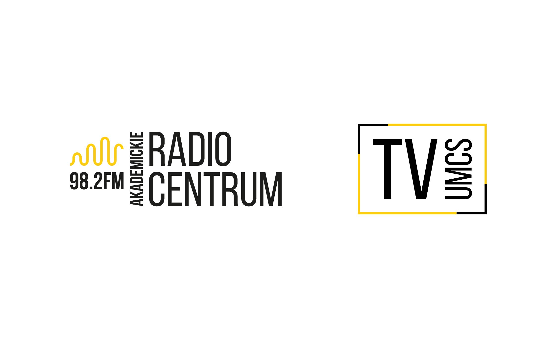 Nowe logo RC i TV_white