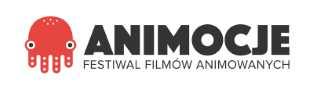 animocje.logo.cmyk