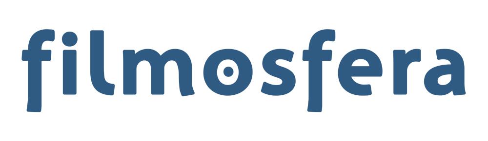 filmosfera_logo