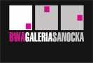 logo BWA Galeria Sanocka CMYK (Custom)
