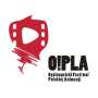 logo OPLA (Custom)
