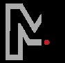 mFilm Logo 100 KB (Custom)