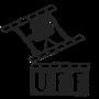 uniafilmfestivallogo (Custom)