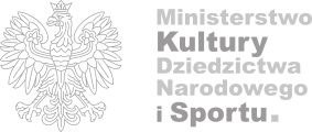 mkdnis logo_finał_szare